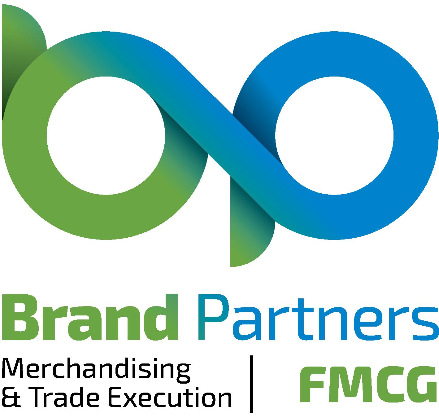 Brand Partners Merchandising