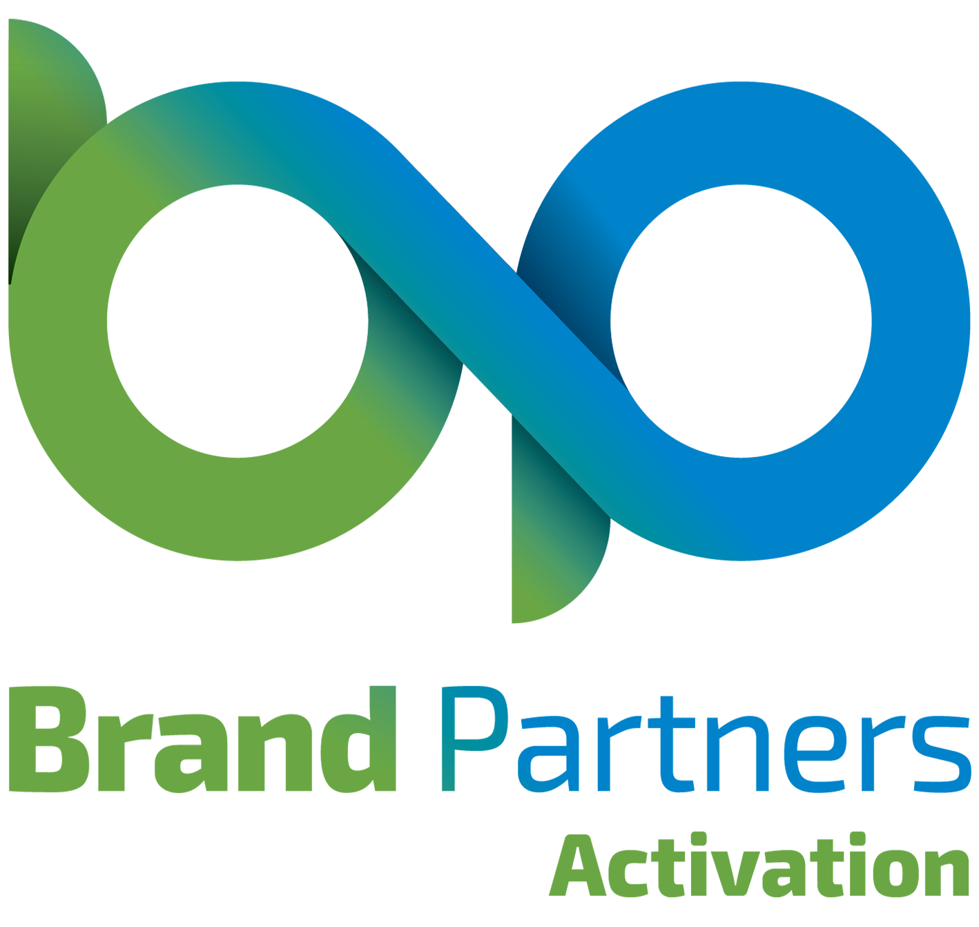 Brand Partners Activation
