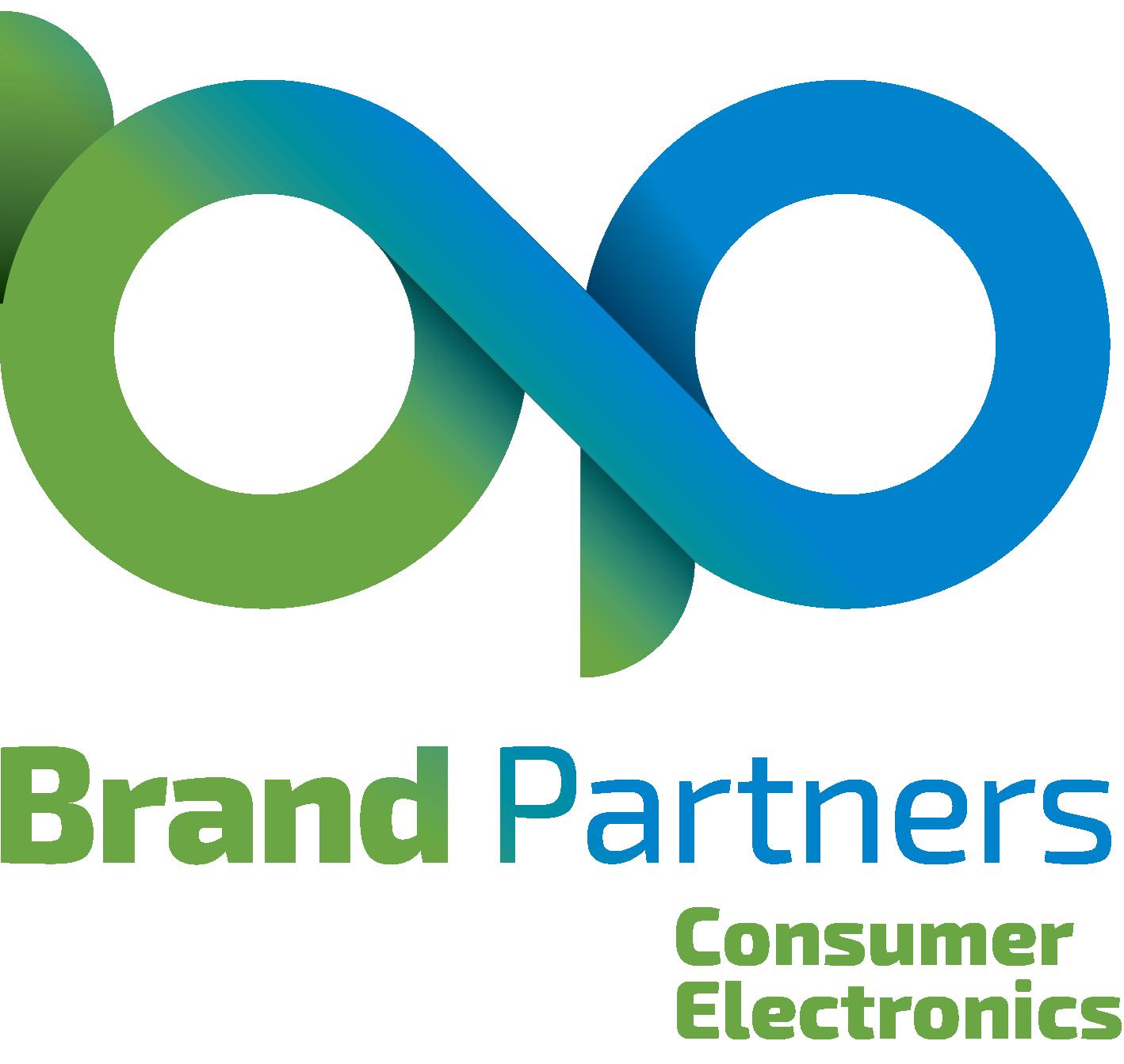 Brand Partners CE