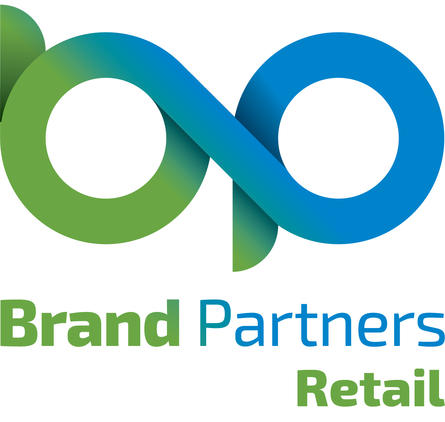 Brand Partners Retail