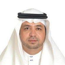Mazen Abdulaal